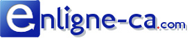 ingenieurs-logiciels.enligne-ca.com The job, assignment and internship portal for software engineers